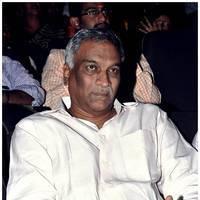 Tammareddy Bharadwaja - Prema Prayanam Movie Audio Release Function Stills
