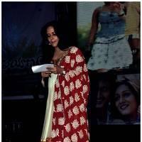 Anasuya Bharadwaj - Prema Prayanam Movie Audio Release Function Stills | Picture 499821