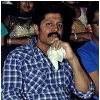 Srihari - Prema Prayanam Movie Audio Release Function Stills