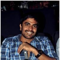 Srinivas - Prema Prayanam Movie Audio Release Function Stills | Picture 499864