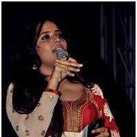 Anasuya Bharadwaj - Prema Prayanam Movie Audio Release Function Stills | Picture 499868
