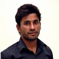 Prema Prayanam Movie Audio Release Function Stills | Picture 499873