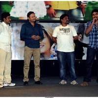 Prema Prayanam Movie Audio Release Function Stills | Picture 499876