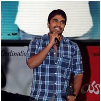 Srinivas - Prema Prayanam Movie Audio Release Function Stills | Picture 499878