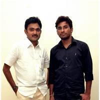 Prema Prayanam Movie Audio Release Function Stills | Picture 499883