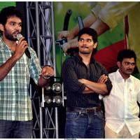 Prema Prayanam Movie Audio Release Function Stills   Picture 499888