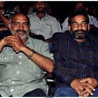 Prema Prayanam Movie Audio Release Function Stills   Picture 499890