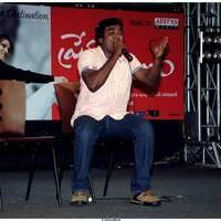 Prema Prayanam Movie Audio Release Function Stills   Picture 499892