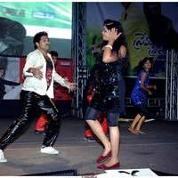 Prema Prayanam Movie Audio Release Function Stills   Picture 499895
