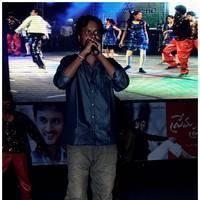 Prema Prayanam Movie Audio Release Function Stills   Picture 499896