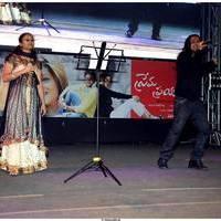 Prema Prayanam Movie Audio Release Function Stills   Picture 499897