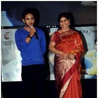 Prema Prayanam Movie Audio Release Function Stills   Picture 499899