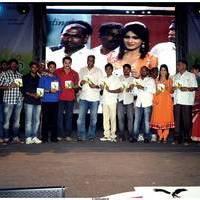 Prema Prayanam Movie Audio Release Function Stills   Picture 499900