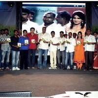 Prema Prayanam Movie Audio Release Function Stills | Picture 499957