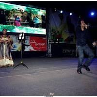 Prema Prayanam Movie Audio Release Function Stills | Picture 499961
