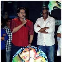 Prema Prayanam Movie Audio Release Function Stills | Picture 499964