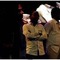 Prema Prayanam Movie Audio Release Function Stills | Picture 499965