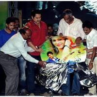 Prema Prayanam Movie Audio Release Function Stills | Picture 499968