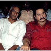 Prema Prayanam Movie Audio Release Function Stills | Picture 499969