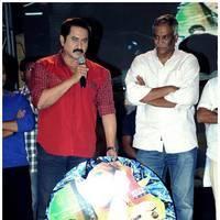 Prema Prayanam Movie Audio Release Function Stills | Picture 499970