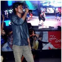 Prema Prayanam Movie Audio Release Function Stills | Picture 499973