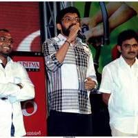 Prema Prayanam Movie Audio Release Function Stills | Picture 499976