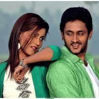 Prema Prayanam Movie New Stills | Picture 499980