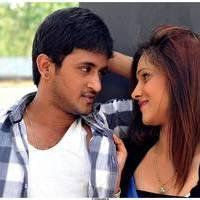 Prema Prayanam Movie New Stills | Picture 499981