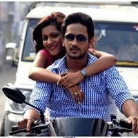 Prema Prayanam Movie New Stills | Picture 499982