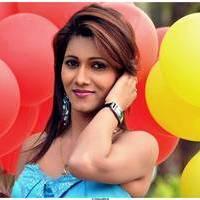 Neetu Agarwal - Prema Prayanam Movie New Stills | Picture 499983