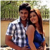 Prema Prayanam Movie New Stills | Picture 499984