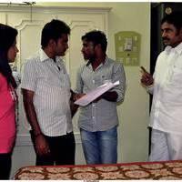Prema Prayanam Movie New Stills | Picture 499987