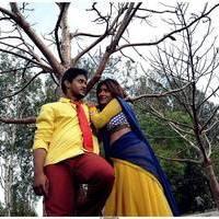 Prema Prayanam Movie New Stills | Picture 499988