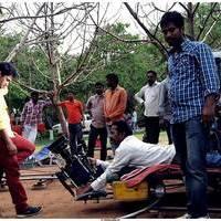 Prema Prayanam Movie New Stills | Picture 499989