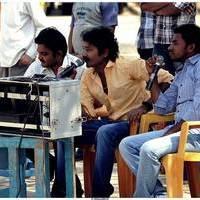 Prema Prayanam Movie New Stills | Picture 499990