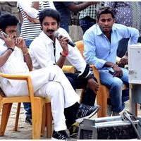 Prema Prayanam Movie New Stills | Picture 499991