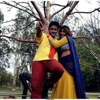 Prema Prayanam Movie New Stills | Picture 499992