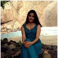 Sneha Thakur Latest Hot Photos | Picture 500188