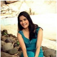 Sneha Thakur Latest Hot Photos | Picture 500189