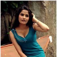 Sneha Thakur Latest Hot Photos | Picture 500190