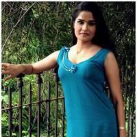 Sneha Thakur Latest Hot Photos | Picture 500191