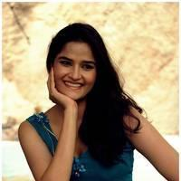 Sneha Thakur Latest Hot Photos | Picture 500192
