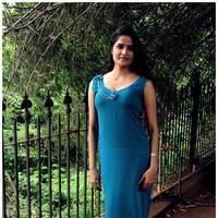 Sneha Thakur Latest Hot Photos | Picture 500193