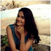 Sneha Thakur Latest Hot Photos | Picture 500194
