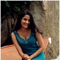 Sneha Thakur Latest Hot Photos | Picture 500195