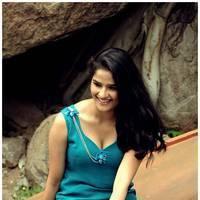 Sneha Thakur Latest Hot Photos | Picture 500196