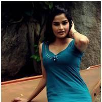 Sneha Thakur Latest Hot Photos | Picture 500197