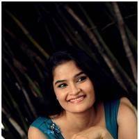 Sneha Thakur Latest Hot Photos | Picture 500200