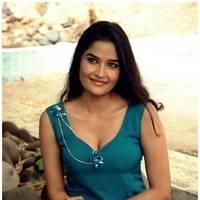 Sneha Thakur Latest Hot Photos | Picture 500204