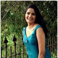 Sneha Thakur Latest Hot Photos | Picture 500206